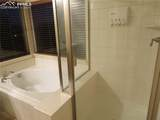 6320 Sundance Kid Drive - Photo 19