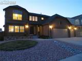 6320 Sundance Kid Drive - Photo 2