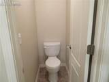 6320 Sundance Kid Drive - Photo 20