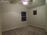 6320 Sundance Kid Drive - Photo 23