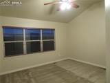 6320 Sundance Kid Drive - Photo 24