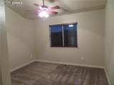 6320 Sundance Kid Drive - Photo 25