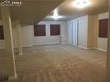 6320 Sundance Kid Drive - Photo 30
