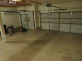 6320 Sundance Kid Drive - Photo 31