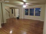 6320 Sundance Kid Drive - Photo 4