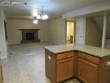 6320 Sundance Kid Drive - Photo 8