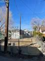 312 2nd Street - Photo 4