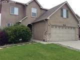 3448 Spotted Tail Drive - Photo 1