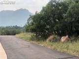 3180 Woodmen Road - Photo 46