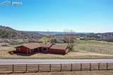 4190 Hay Creek Road - Photo 5