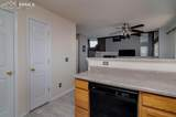 7143 Creekfront Drive - Photo 12