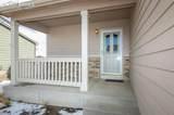 7143 Creekfront Drive - Photo 4