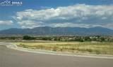 4976 Spokane Way - Photo 11