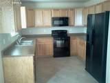 4976 Spokane Way - Photo 2