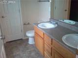4976 Spokane Way - Photo 6