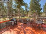 829 Misty Pines Circle - Photo 30