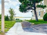 1664 Deer Creek Road - Photo 18