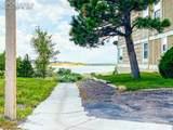 1664 Deer Creek Road - Photo 3