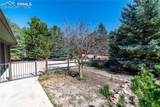 7275 Mcshane Road - Photo 4
