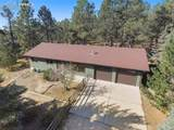 7275 Mcshane Road - Photo 46