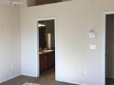 4326 Susie View - Photo 12