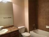 4326 Susie View - Photo 22