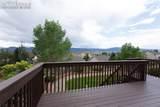 15782 Dawson Creek Drive - Photo 4