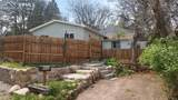 1822 Hill Road - Photo 1