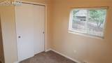 1822 Hill Road - Photo 11