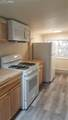 1822 Hill Road - Photo 3