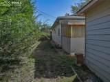 1303 Monteagle Street - Photo 25