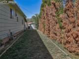 1303 Monteagle Street - Photo 26