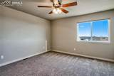 7502 Loch Fyne Lane - Photo 40