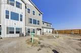 7547 Johnsontown Heights - Photo 2