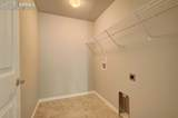 5340 Pabst Drive - Photo 14