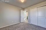 5340 Pabst Drive - Photo 15
