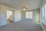 5340 Pabst Drive - Photo 6