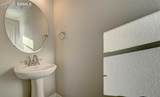 5340 Pabst Drive - Photo 8