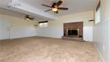 4027 Maxwell Road - Photo 14
