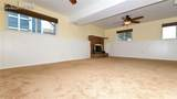 4027 Maxwell Road - Photo 15