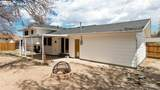 4027 Maxwell Road - Photo 35