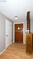 4027 Maxwell Road - Photo 6