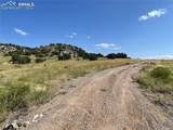 8824 Elk Lane - Photo 26
