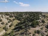 8824 Elk Lane - Photo 32