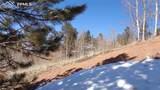 5884 Teller 1 Road - Photo 5
