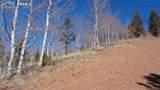 5884 Teller 1 Road - Photo 6