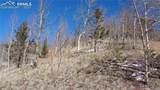 5884 Teller 1 Road - Photo 8