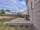 326 Audubon Drive - Photo 25
