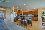 9704 Cairngorm Way - Photo 12