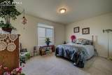 9704 Cairngorm Way - Photo 20